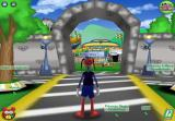 Toontown Online Windows Goofy Speedway
