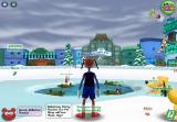 Toontown Online Windows The Brrrgh