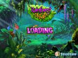 Rainforest Cascade Windows Loading screen