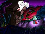 Pajama Sam: Life is Rough When You Lose Your Stuff Windows Reunited!