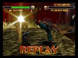 Mace: The Dark Age Nintendo 64 Replay