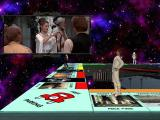 Star Wars: Monopoly Windows Great 3 seconds-long sequences from the original trilogy