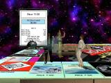 Star Wars: Monopoly Windows C3PIO manages all transactions.