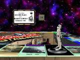 Star Wars: Monopoly Windows What a beautiful Storm Trooper