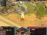 Rise of Nations: Thrones & Patriots Windows The Despot, a new type of general