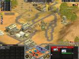 Rise of Nations: Thrones & Patriots Windows My enemy before...