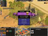 Rise of Nations: Thrones & Patriots Windows Who says you can't win a nuclear war?