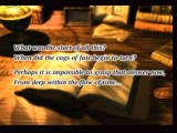 Chrono Cross PlayStation The beautiful story begins