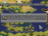 Sid Meier's Civilization II PlayStation These Horsemen gained veteran status.