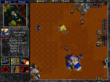 Warcraft II: Battle.net Edition Windows Watch for the resources, because if the map runs out of wood or gold, you may end up in Status Quo.