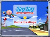Jay Jay title screen