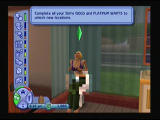 The Sims 2 PlayStation 2 Must be huge number 2