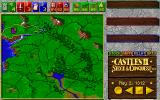 Castles II: Siege & Conquest DOS CD Tutorial