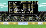 The World's Greatest Baseball Game Commodore 64 Baltimore leads by 1 in the second inning