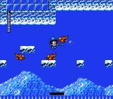 The Krion Conquest NES Ice platform action