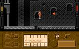Theme Park Mystery Amiga Platforms in Dragonland