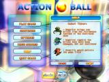 Action Ball Windows Types of robots