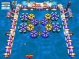 Action Ball Windows One of the first levels