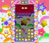 Kirby's Star Stacker SNES I just clear stacks as fast as I can