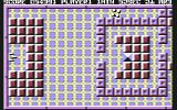 Anarchy Commodore 64 Area 3