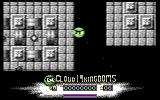 Cloud Kingdoms Commodore 64 Wide jump