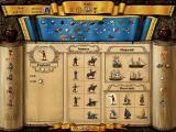 Imperialism II: The Age of Exploration Windows units, ships