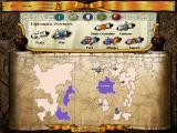 Imperialism II: The Age of Exploration Windows Expanding the empire is easy: Declare war,