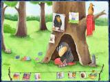 The Little Raven & Friends: The Tricycle Story Windows Poor decisions have consequences!