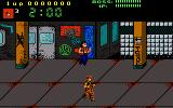 Renegade DOS Level 1 (VGA)