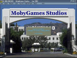 Hollywood Mogul Windows The MobyGames empire is expanding!