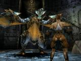 Vagrant Story PlayStation Intro with in-game graphics: easier than it looks...