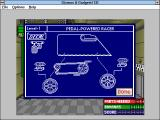 Super Solvers: Gizmos & Gadgets! Windows 3.x Alternative energy blueprints