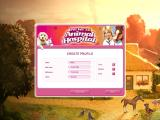 Pet Vet 3D: Animal Hospital Windows Signing in to Pet Vet.