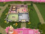 Pet Vet 3D: Animal Hospital Windows A dollhouse view of the interior