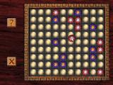 "Milo Windows 3.x <moby game=""Draughts"">Checkers</moby> puzzle"