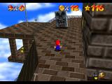 Super Mario 64 Nintendo 64 ...as well as new ones