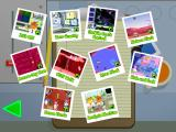 The Backyardigans: Mission to Mars Windows And he does; all the games can now be replayed...