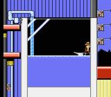 Disney's Chip 'N Dale Rescue Rangers 2 NES At this juncture, you jump into the sink while Zipper shows up to turn on the tap, thereby allowing you to float up