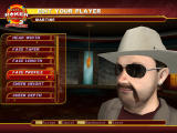 World Poker Championship 2: Final Table Showdown Windows Lots of options to customize your character.