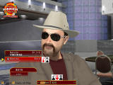 World Poker Championship 2: Final Table Showdown Windows Betting desperately is the only way to win.