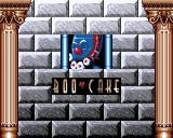 Minskies: The Abduction Amiga (AGA) Your first opponent is Boo Cake