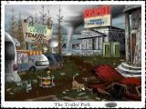 Pyst (Special Edition) Windows 3.x The Trailer Park