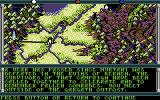 Death Knights of Krynn Commodore 64 Introduction