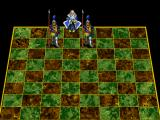 Battle Chess: Enhanced CD-ROM DOS Tutorial