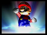 Super Smash Bros.: Melee GameCube opening animations