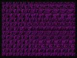 Prince Interactive Windows 3.x Stereogram