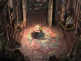 Final Fantasy IX PlayStation Starting the game as Zidane