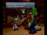 25090-luigi-s-mansion-gamecube ...