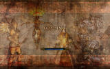 Loki: Heroes of Mythology Windows Loading screen,