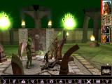 Neverwinter Nights: Hordes of the Underdark Windows The chamber of the Sleeping Man